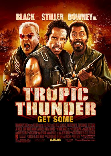 Tropic-Thunder-(2008)-cover