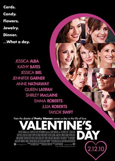 Valentine's-Day-(2010)-cover