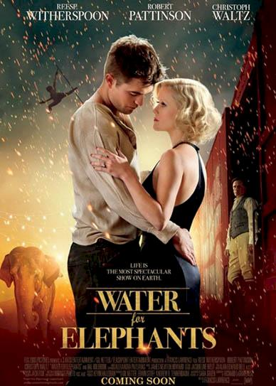 Water-For-Elephants-(2011)-cover