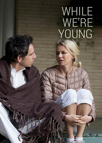 While-We're-Young-(2014)-cover