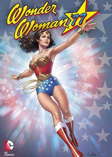 Wonder-Woman-(2009)-cover