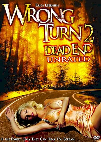 wrong turn free download