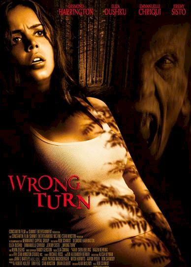Wrong-Turn-2003)-cover