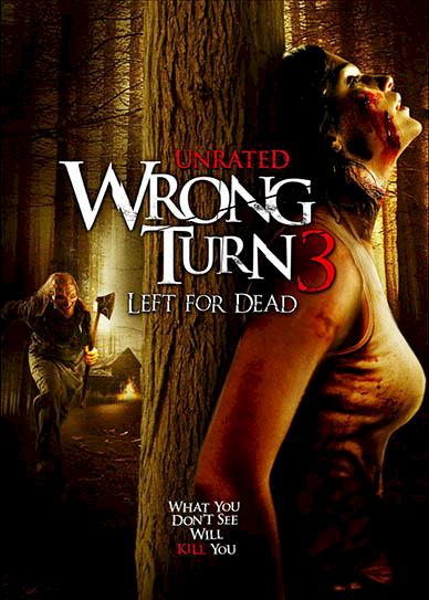 Wrong-Turn-3-Left-For-Dead-(2009)-cover