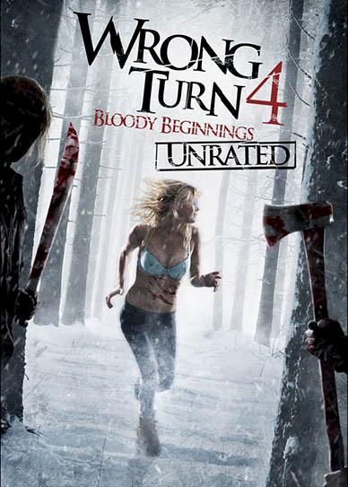 Wrong-Turn-4-Bloody-Beginnings-(2011)-cover