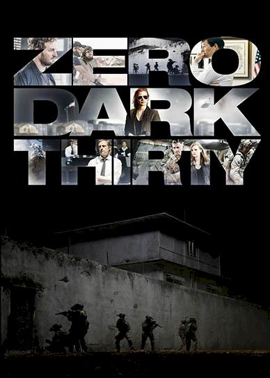 Zero-Dark-Thirty-(2012)