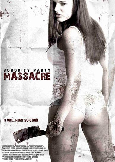 Zombie-Massacre-(2013)-cover