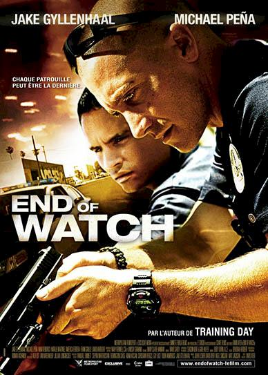 end-of-watch-cover