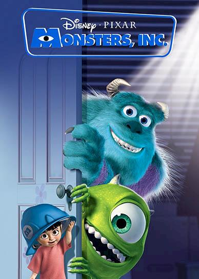 monsters-inc-cover
