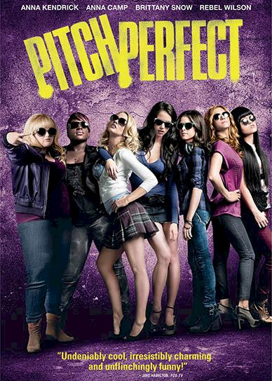 pitch-perfect-cover
