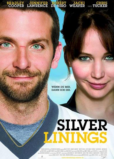 silver_linings_playbook-cover