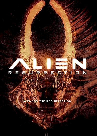 Alien-Resurrection-(1997)-cover