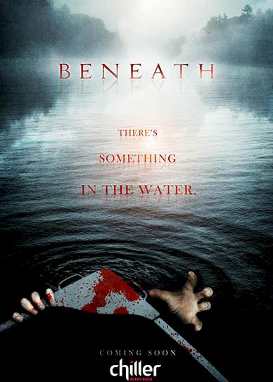 Beneath-(2013)-cover