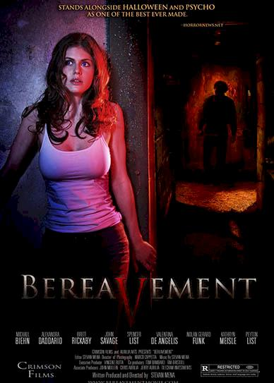 Bereavement-(2010)-cover