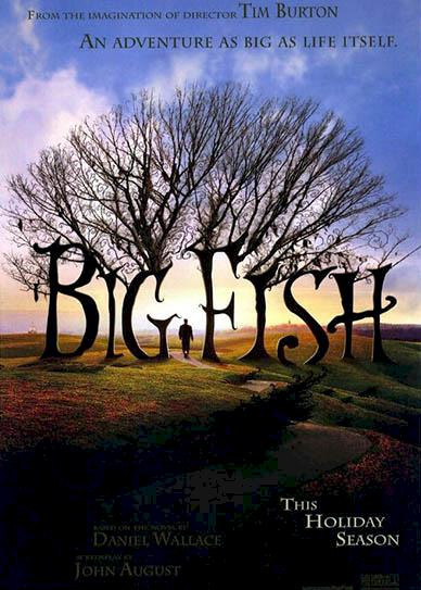 Big-Fish-(2003)-cover