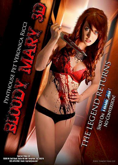 Bloody-Mary-3D-(2011)-cover
