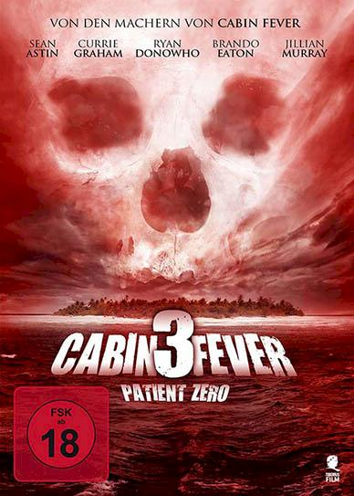 Cabin-Fever-3-Patient-Zero-(2014)-cover