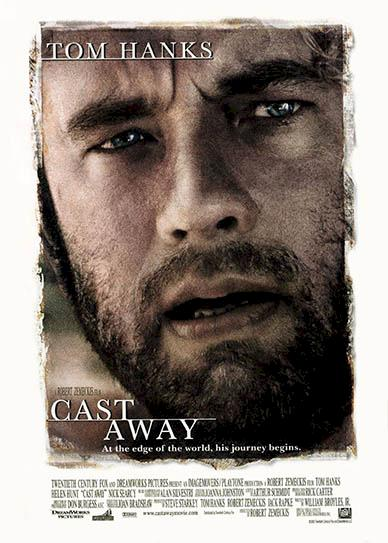Cast-Away-(2000)-cover