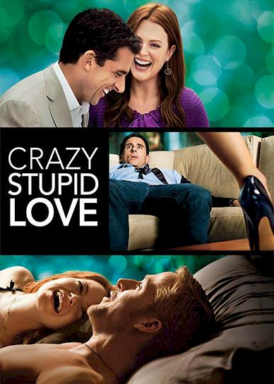Crazy-Stupid-Love-(2011)-cover