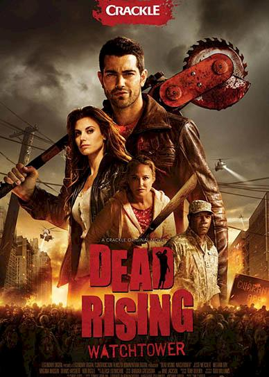 Dead-Rising-Watchtower-(2015)-cover