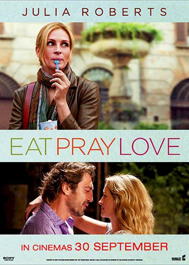 Eat-Pray-Love-(2010)-cover