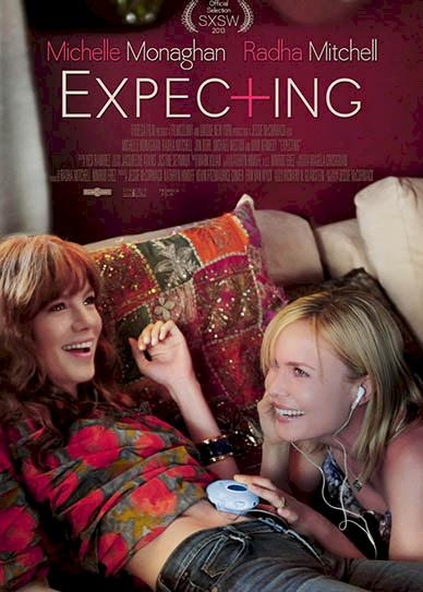 Expecting-(2013)-cover