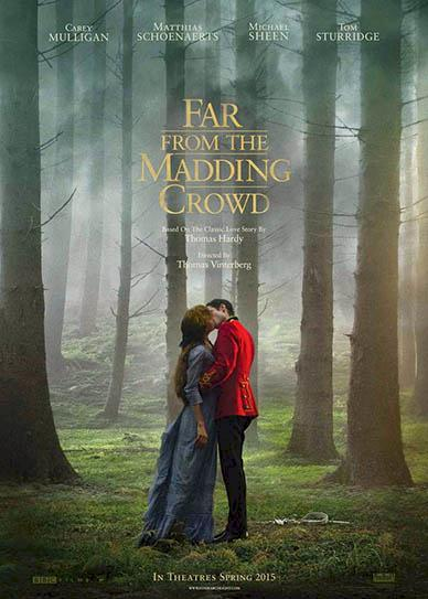 Far-from-the-Madding-Crowd-(2015)-cover