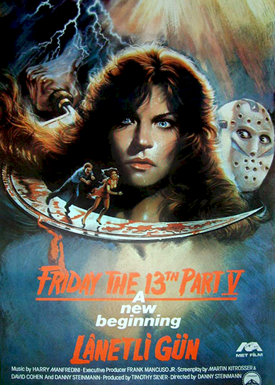 Ffriday-the-13th-1985