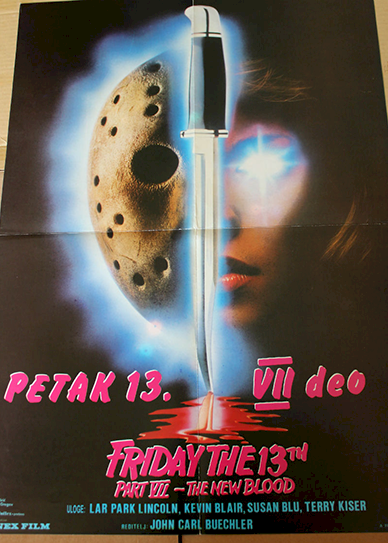 Ffriday-the-13th-1988