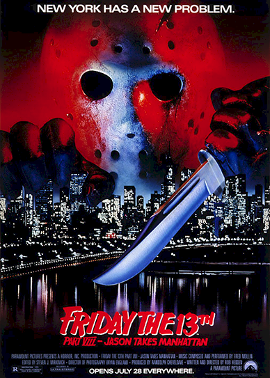 Ffriday-the-13th-1989