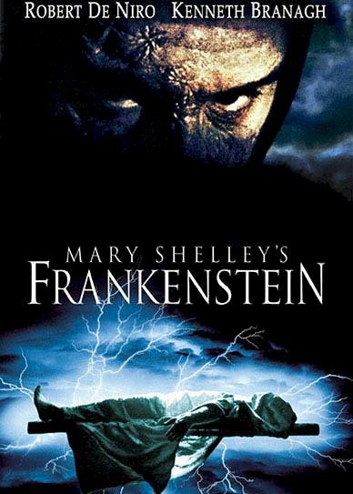 Frankenstein-(1994)-cover