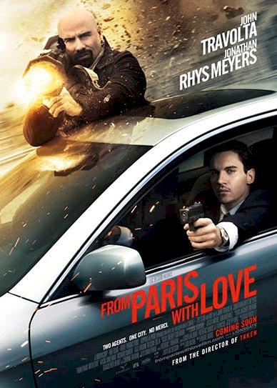 From-Paris-with-Love-(2010)-cover