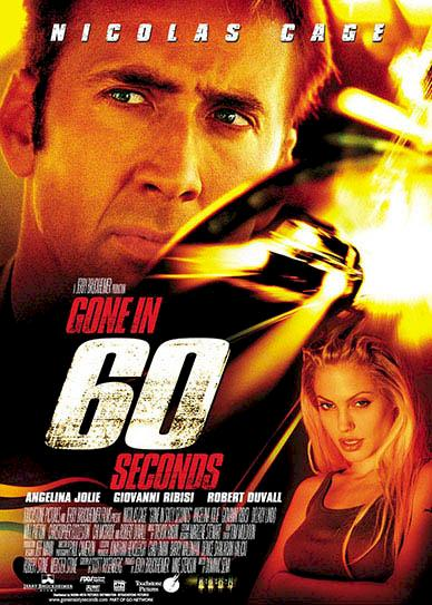 Gone-In-60-Seconds-(2000)-cover