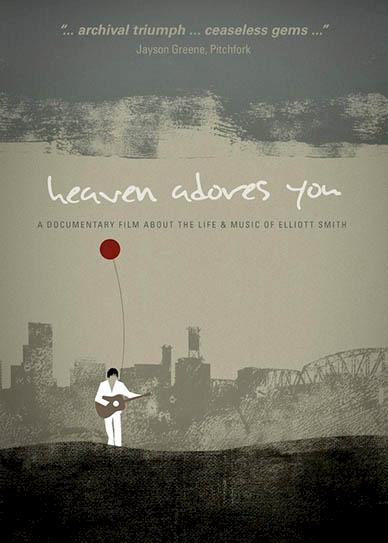 Heaven-Adores-You-(2014)-cover
