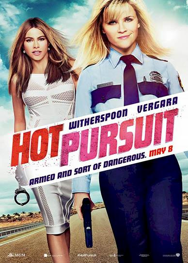 Hot-Pursuit-(2015)-cover