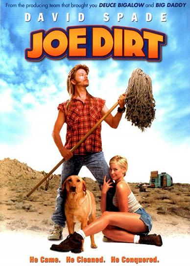 Joe-Dirt-(2001)-cover