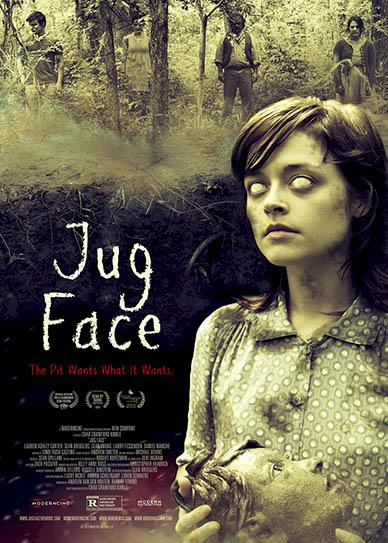 Jug-Face-(2013)-cover