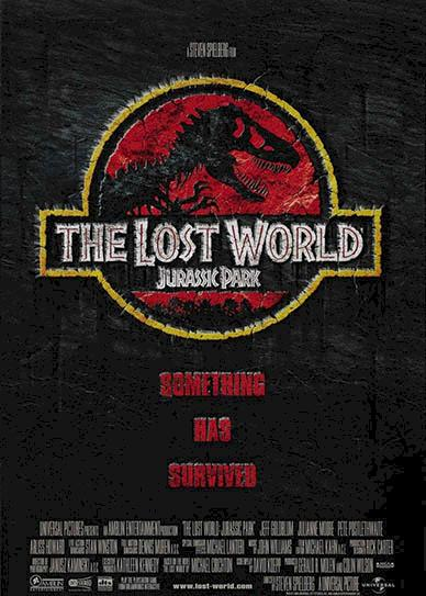 Jurassic-Park-The-Lost-World-(1997)-cover
