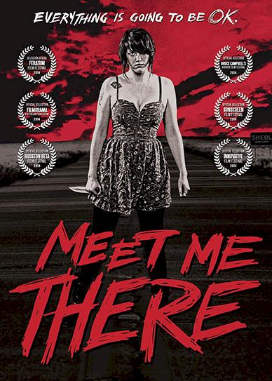 Meet-Me-There-(2014)-cover