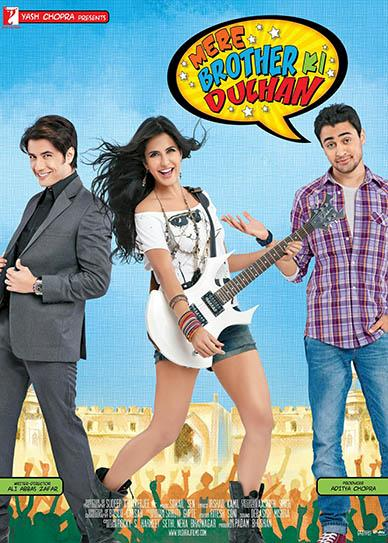Mere-Brother-Ki-Dulhan-(2011)-cover