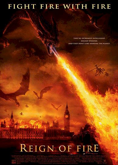 Reign-Of-Fire-(2002)-cover