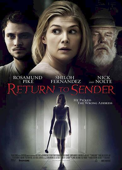 Return-to-Sender-(2015)-cover
