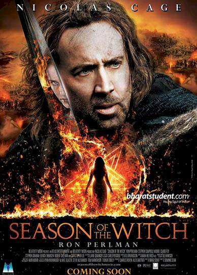 Season-of-the-Witch-(2011)-cover