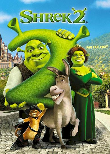 Shrek-2-(2004)-cover