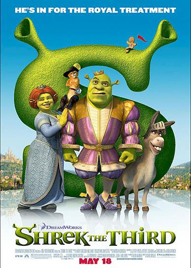 Shrek-The-Third-(2007)-cover