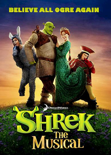 Shrek-the-Musical-(2013)-cover