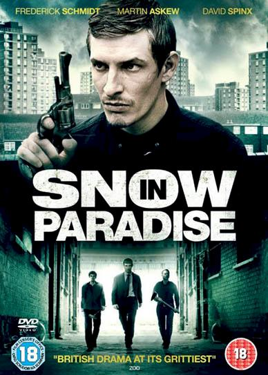 Snow-in-Paradise-(2014)-cover