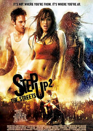 Step-Up-2-The-Streets-(2008)-cover