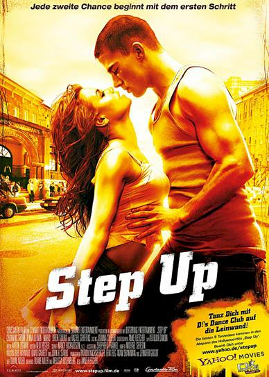 Step-Up-(2006)-cover