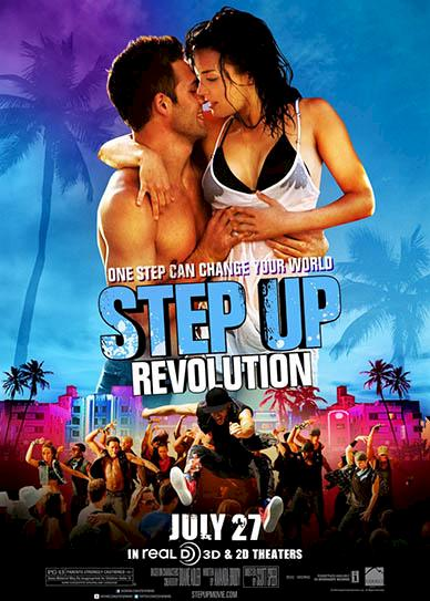Step-Up-Revolution-(2012)-cover